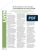 Personal Development for Smart People, Part 2 (FREE PDF version)