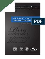 Coleccion-Jorge-Carpizo-–-XXXIII-–-Laicidad-y-justicia-constitucional-–-Leonardo-García-Jaramillo