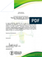 TORNEO NAVIDEÑO DE GIMNASIA (1)