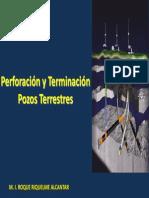 PERFORA_1