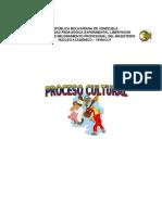 Proceso Cultural Bo