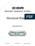 Steel Structure Catalogue