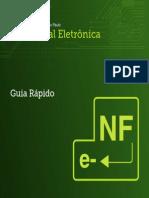 GuiaRapido_NFe1_1