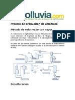 Proceso-de-producción-de-amoníaco