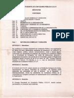 estatutosconsejocudc (1)