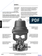 Armstrong Valve General