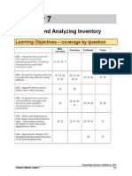 Dmp3e Ch07 Solutions 01.28.10 Final
