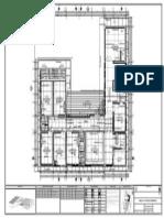 PLANTA DE DISTRIBUCION - POSTA MÉDICA (1) (2).pdf