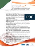 garantias-individuales.pdf