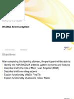 01 Rn33003en20gla0 Wcdma Antenna System