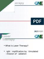 Laser High-Tec 6 July Warren Green
