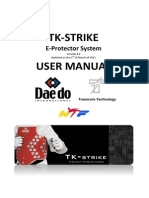 Manual TK-Strike 4.2 (en)
