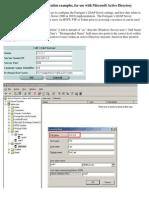 LDAP_confi_examples.pdf