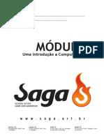 ICG.pdf