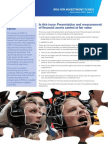 Plugin Ifrs Investment Funds Issue 1b 686