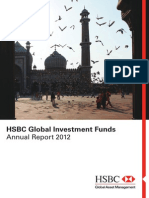 globalinvestmentfunds_annualreport_706