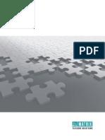 Simado Gfx11 v5 System Manual
