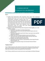 Pasal 7 Sanksi Tidak Menyampaikan Surat Pemberitahuan.docx