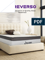 The Reverso Catalogue
