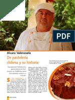 Alvaro Valenzuela - De pasteleria chilena y su historia.pdf