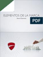 Elementos de La Marca DBI.pdf