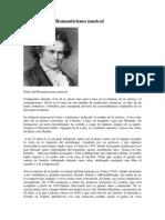 Beethoven y el Romanticismo.docx