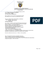 Acta de Audiencia de Imputacion-edgard Orlando Pinilla