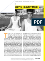 fpS1201.pdf