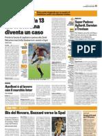 Gazzetta.dello.sport.17.Luglio.2009