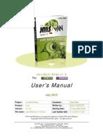 jms2win_UsersManual_V130