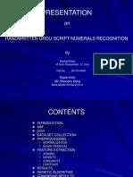 Presentation Review 5