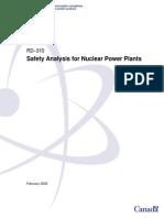 RD-310_e_PDF.pdf