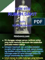 Kode+Etik+Rs