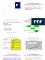 Chapter 4 Software Poroject Planning