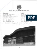 Steel Properties_Wing Tiek_part 3