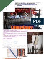 Atelierul de Gherghef