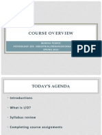 01 07 psy255 courseoverview