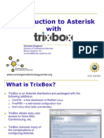 03 - Introduction to Trixbox