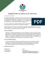 Comunicado de prensa II.pdf