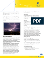 Your Guide to Cl-lightning Protection-jun12-Final