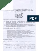 Competencias Educativas y emocionales.pdf