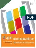 2008-04-29-118 experiencias de centros urbanos.pdf