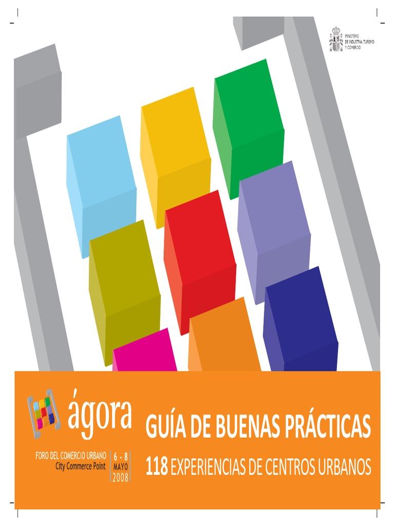 2008-04-29-118 experiencias de centros urbanos.pdf e20674c1cd750