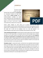 [2] - Psihologia Regretelor