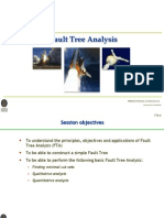 session 5-Fault Tree Analysis.pptx
