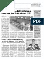 2007-12-11-DA-pagina-6