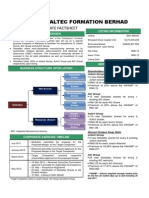 12-Globaltec-Corporate Factsheet.pdf