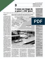 2007-11-22-DA-pagina-6