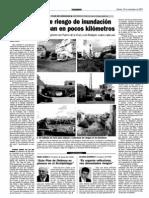 2007-11-23-DA-pagina-8