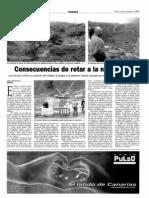 2007-12-13-DA-pagina-8